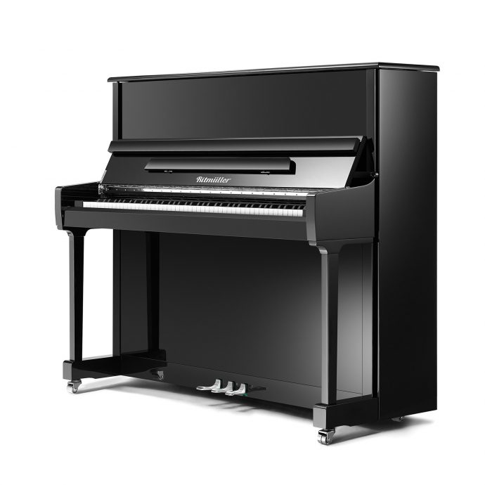 ritmuller,piano,upright,130cm,quality,cheap