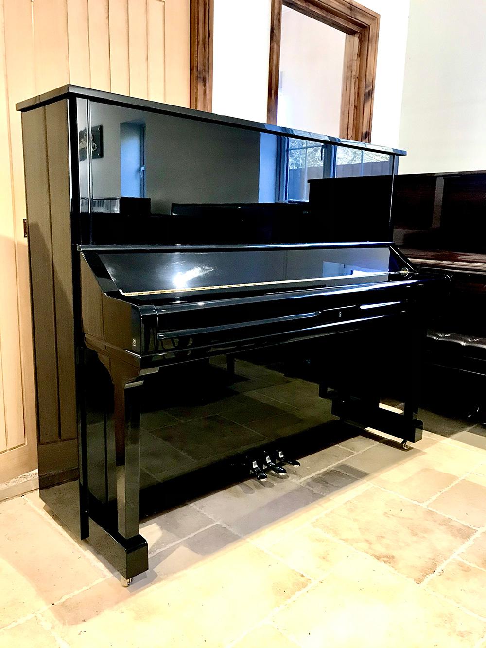 Yamaha-U3S-Piano-Dorset-1.jpg