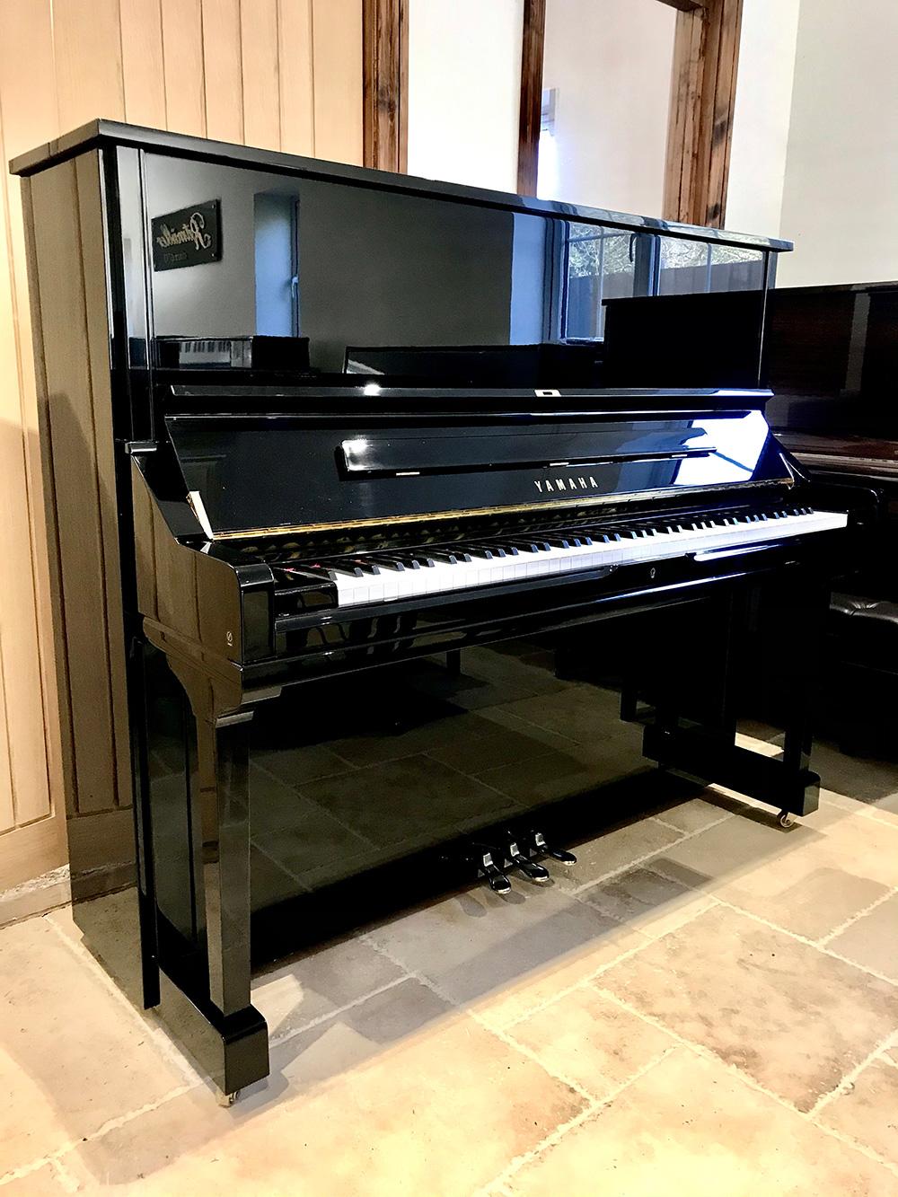 Yamaha-U3S-Piano-Dorset-2.jpg