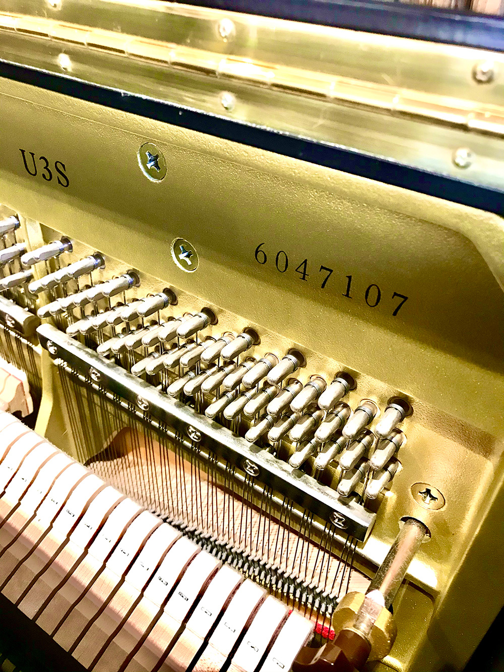 Yamaha-U3S-Piano-Dorset-4.jpg