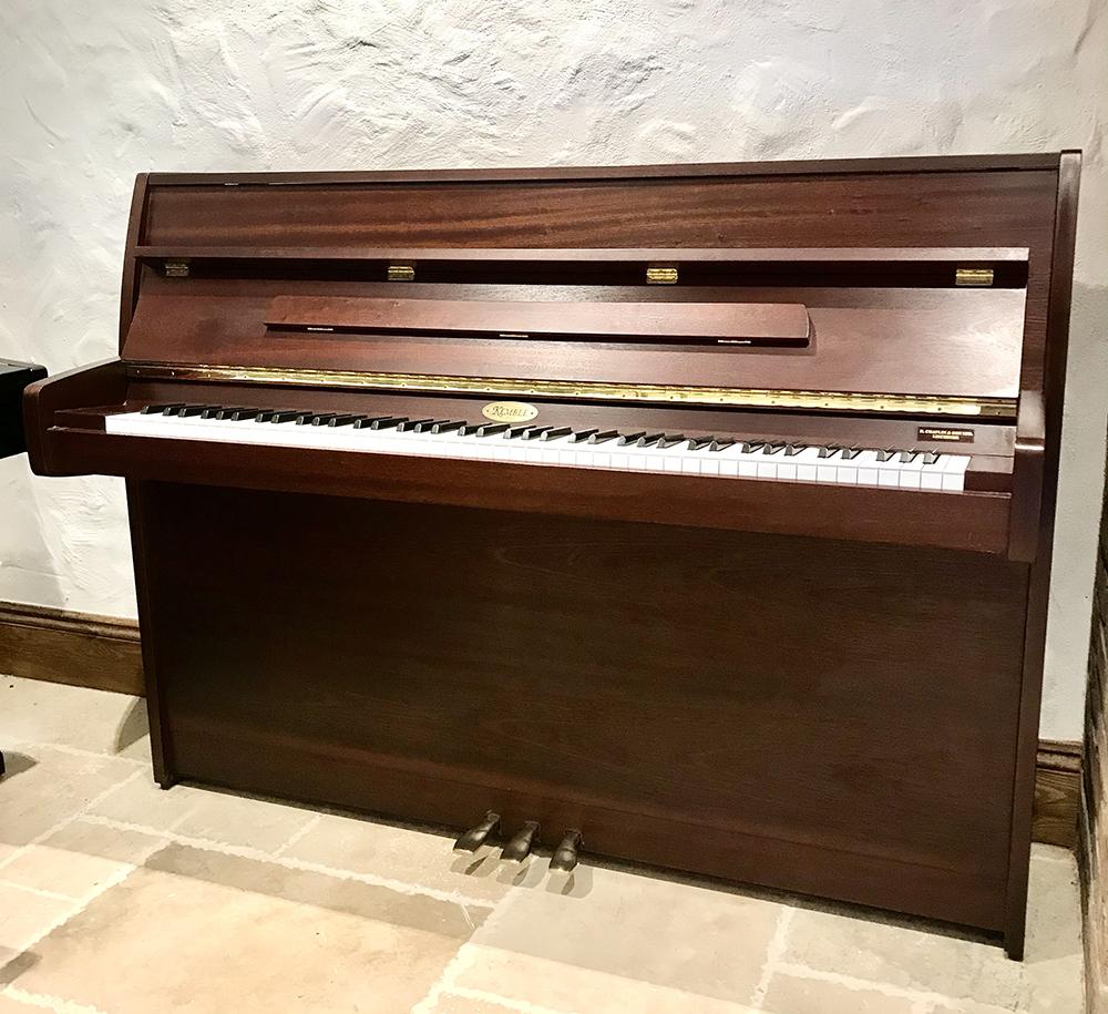 Kemble-London-Yamaha-Piano-Dorset-1.jpg
