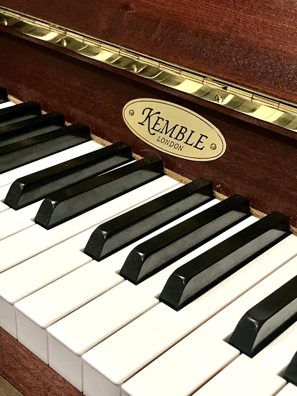 Kemble-London-Yamaha-Piano-Dorset-2.jpg