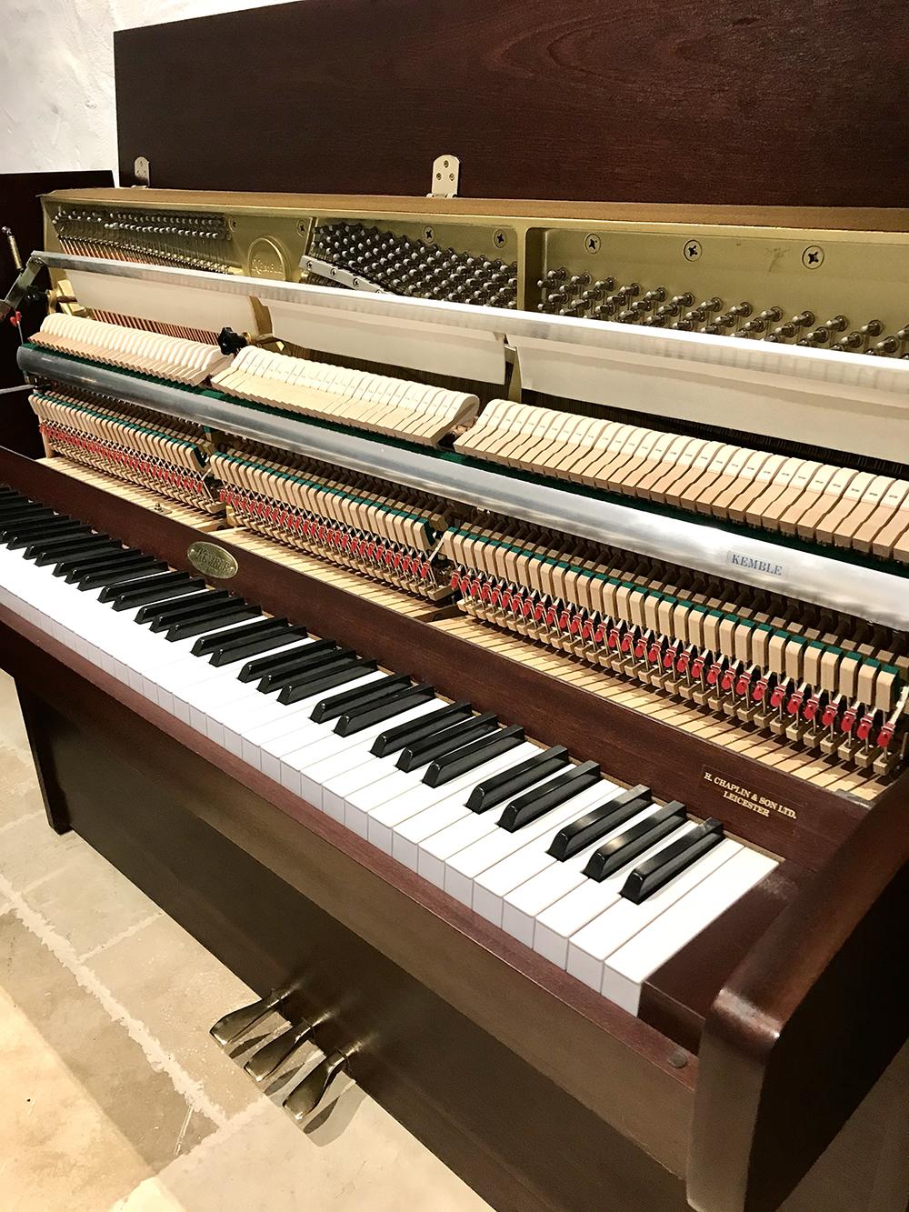 Kemble-London-Yamaha-Piano-Dorset-6.jpg