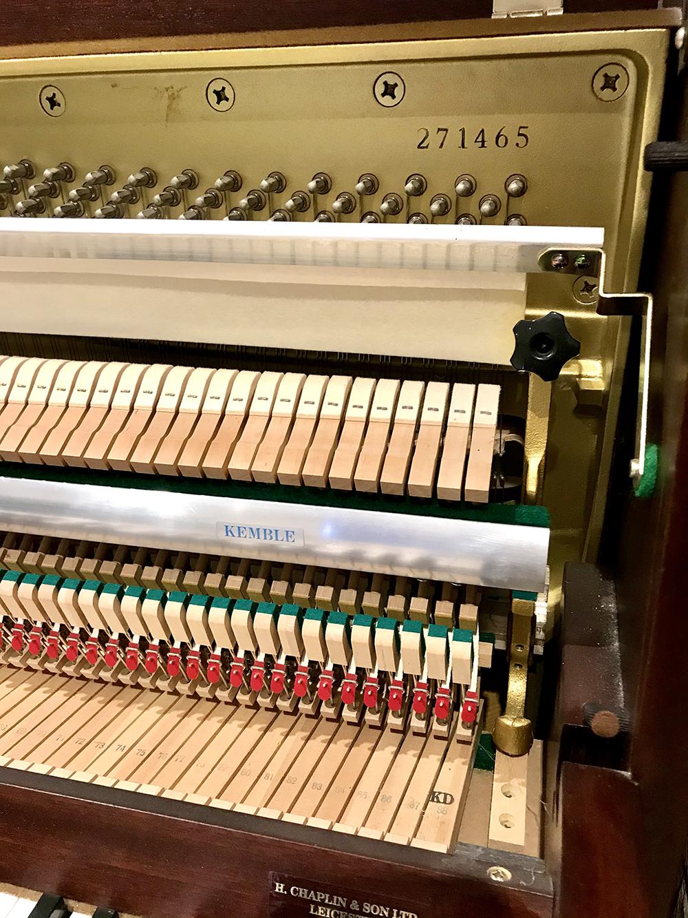 Kemble-London-Yamaha-Piano-Dorset-7.jpg