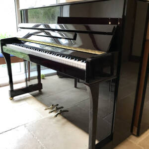 used,upright,piano,dorset,sale