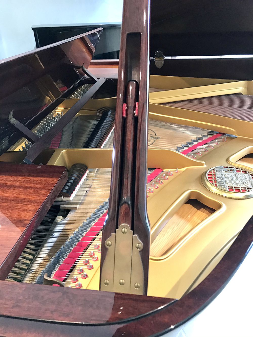 used-petrof-baby-grand-Piano-Dorset-for-sale-11.jpg
