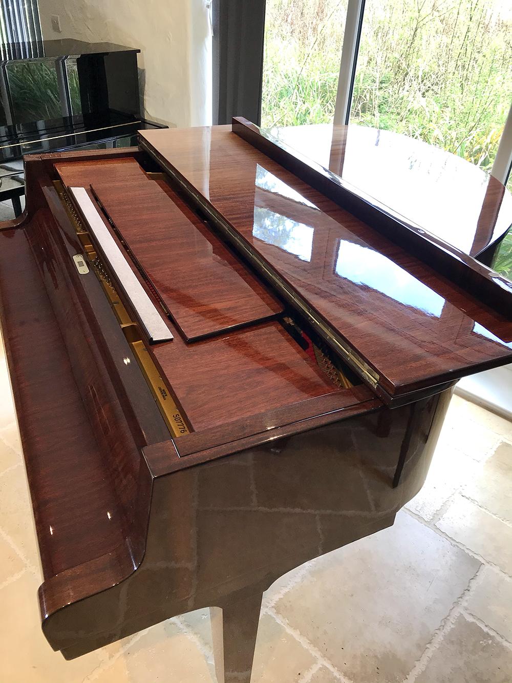 used-petrof-baby-grand-Piano-Dorset-for-sale-13.jpg