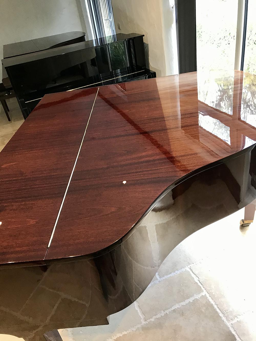 used-petrof-baby-grand-Piano-Dorset-for-sale-14.jpg