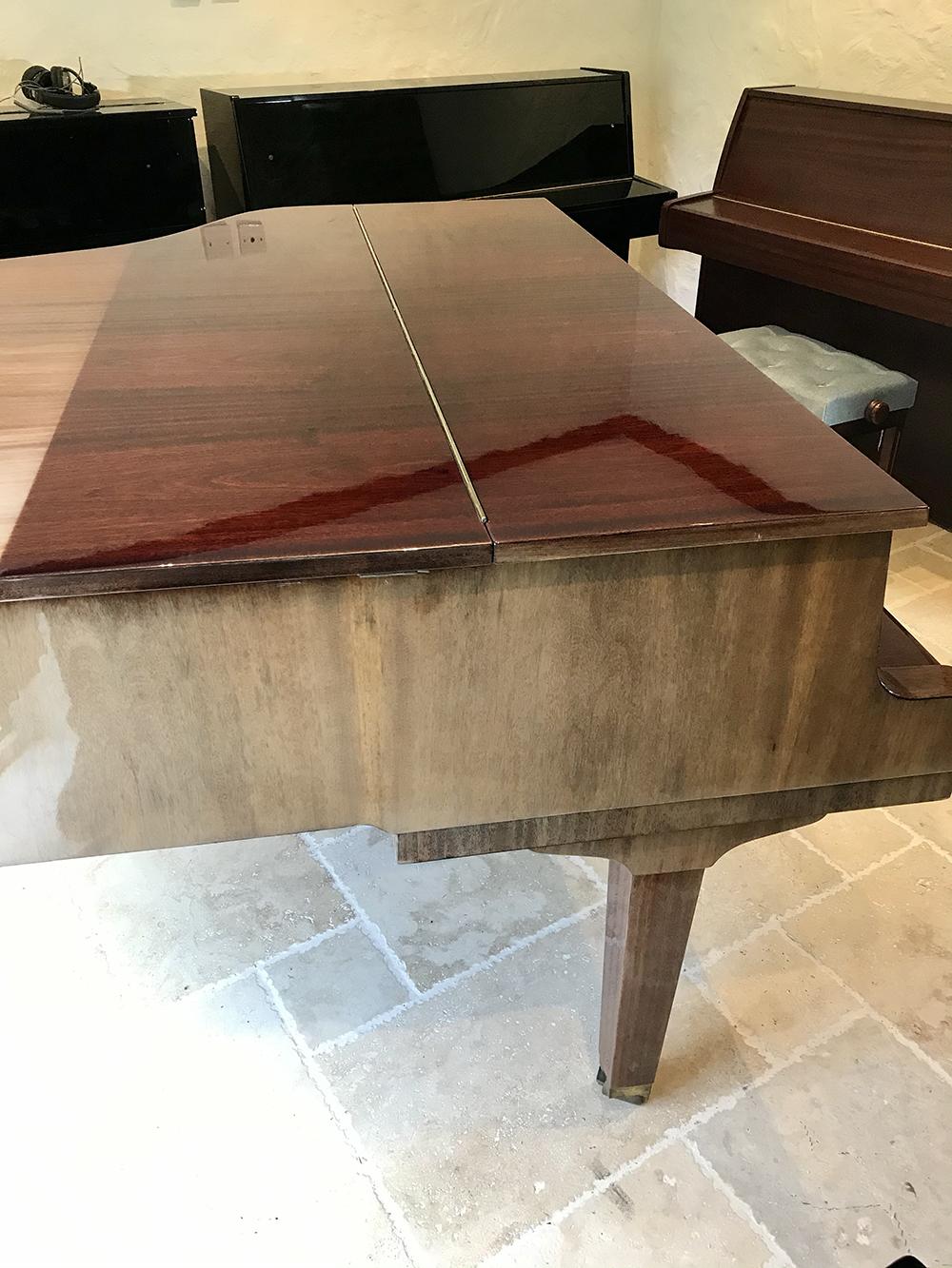 used-petrof-baby-grand-Piano-Dorset-for-sale-15.jpg