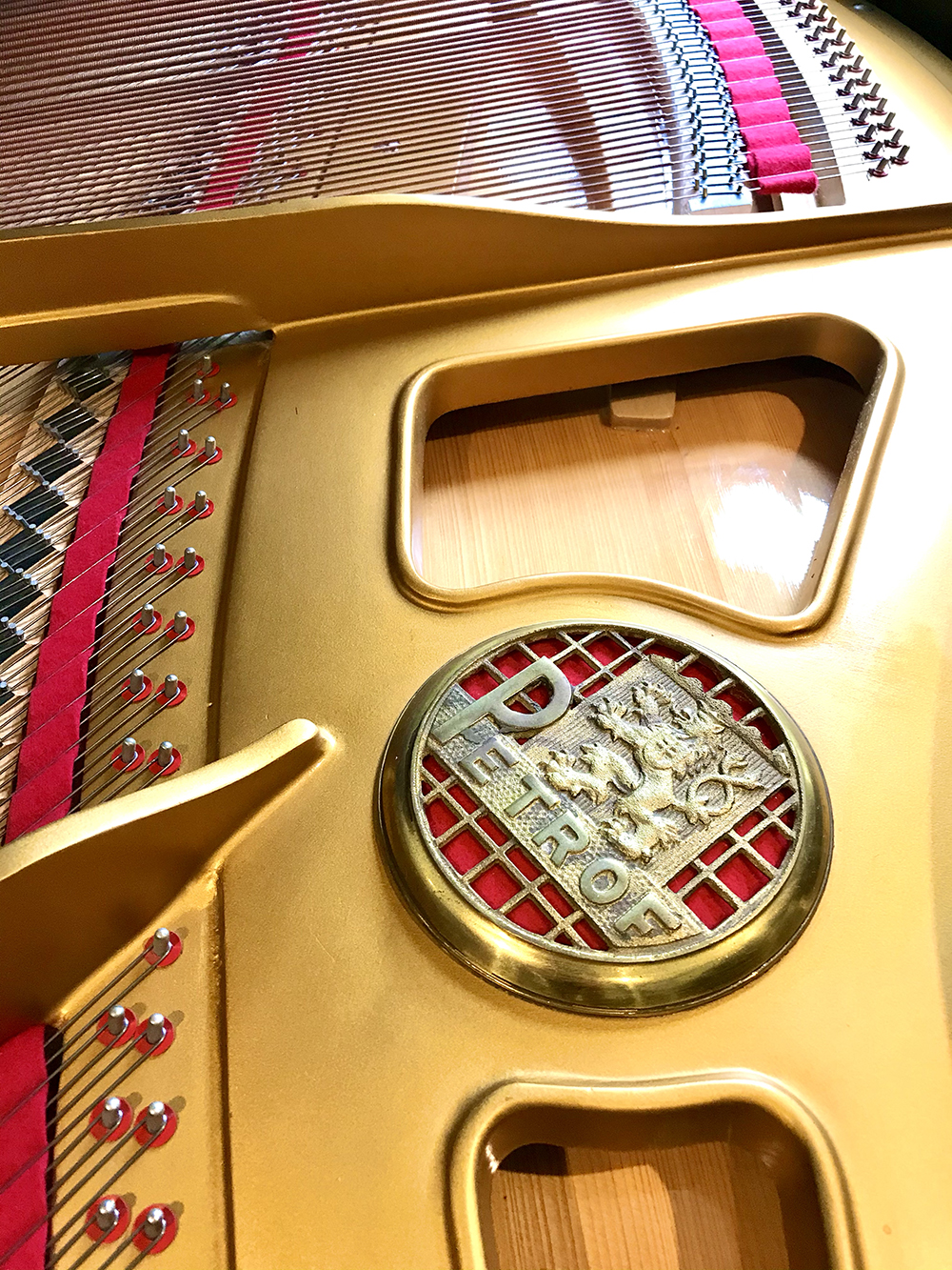 used-petrof-baby-grand-Piano-Dorset-for-sale-2.jpg