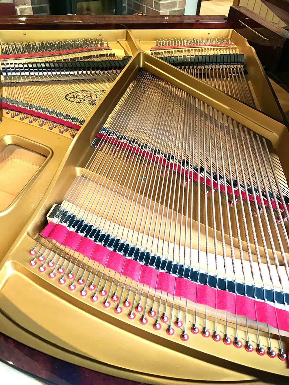used-petrof-baby-grand-Piano-Dorset-for-sale-4.jpg