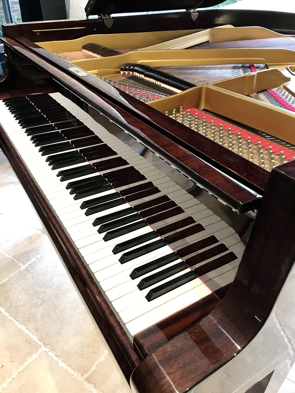 used-petrof-baby-grand-Piano-Dorset-for-sale-5.jpg