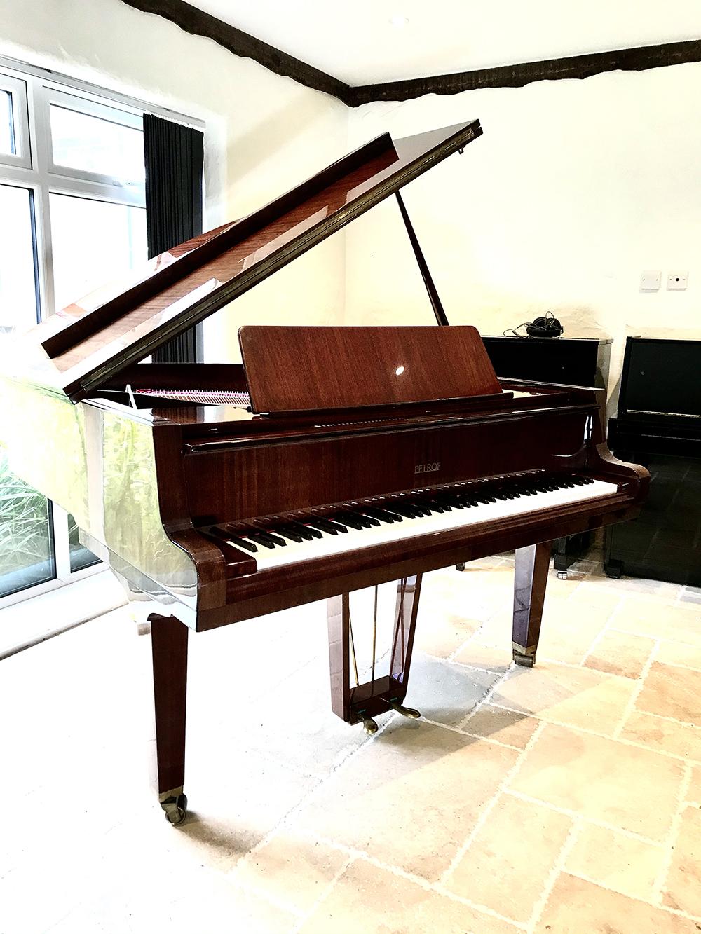 used-petrof-baby-grand-Piano-Dorset-for-sale-7.jpg