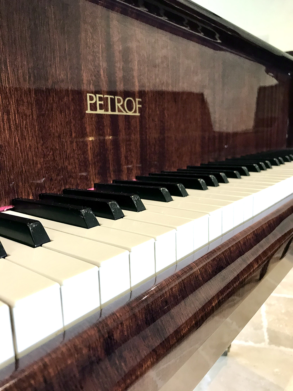 used-petrof-baby-grand-Piano-Dorset-for-sale-9.jpg