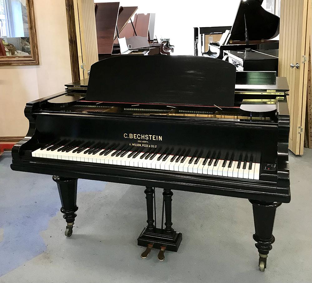 Bechstein-model-v-grand-Piano-Dorset-for-sale-1.jpg