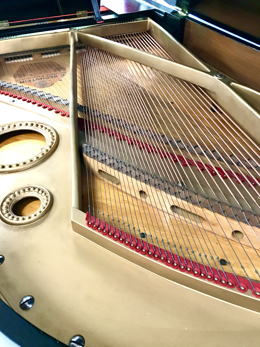 Bechstein-model-v-grand-Piano-Dorset-for-sale-2.jpg