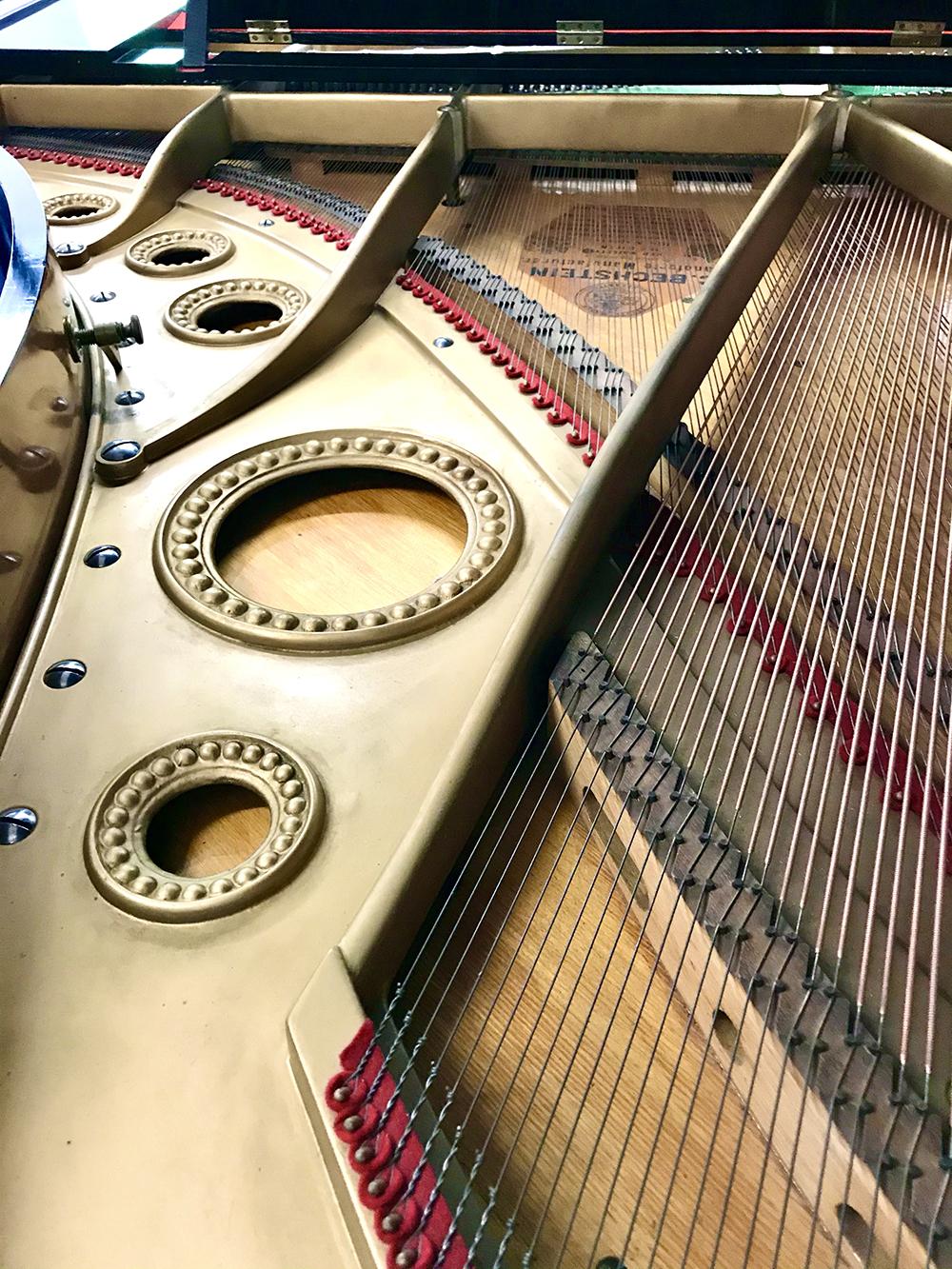 Bechstein-model-v-grand-Piano-Dorset-for-sale-3.jpg