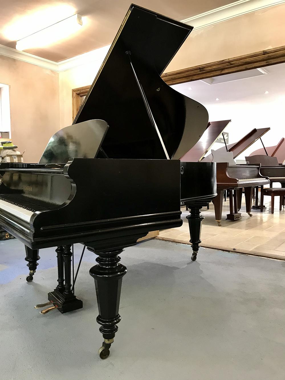 Bechstein-model-v-grand-Piano-Dorset-for-sale-4.jpg
