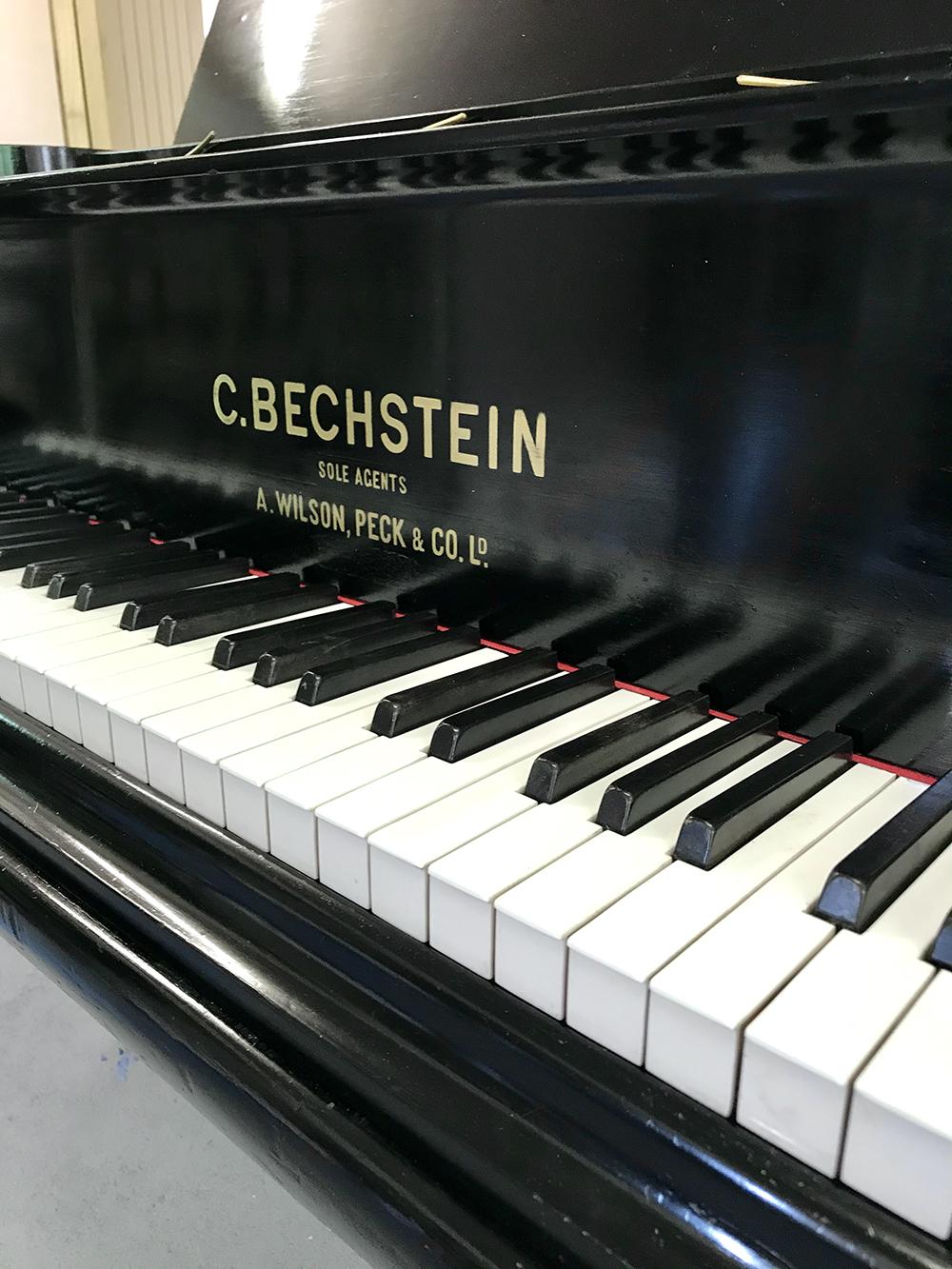 Bechstein-model-v-grand-Piano-Dorset-for-sale-6.jpg