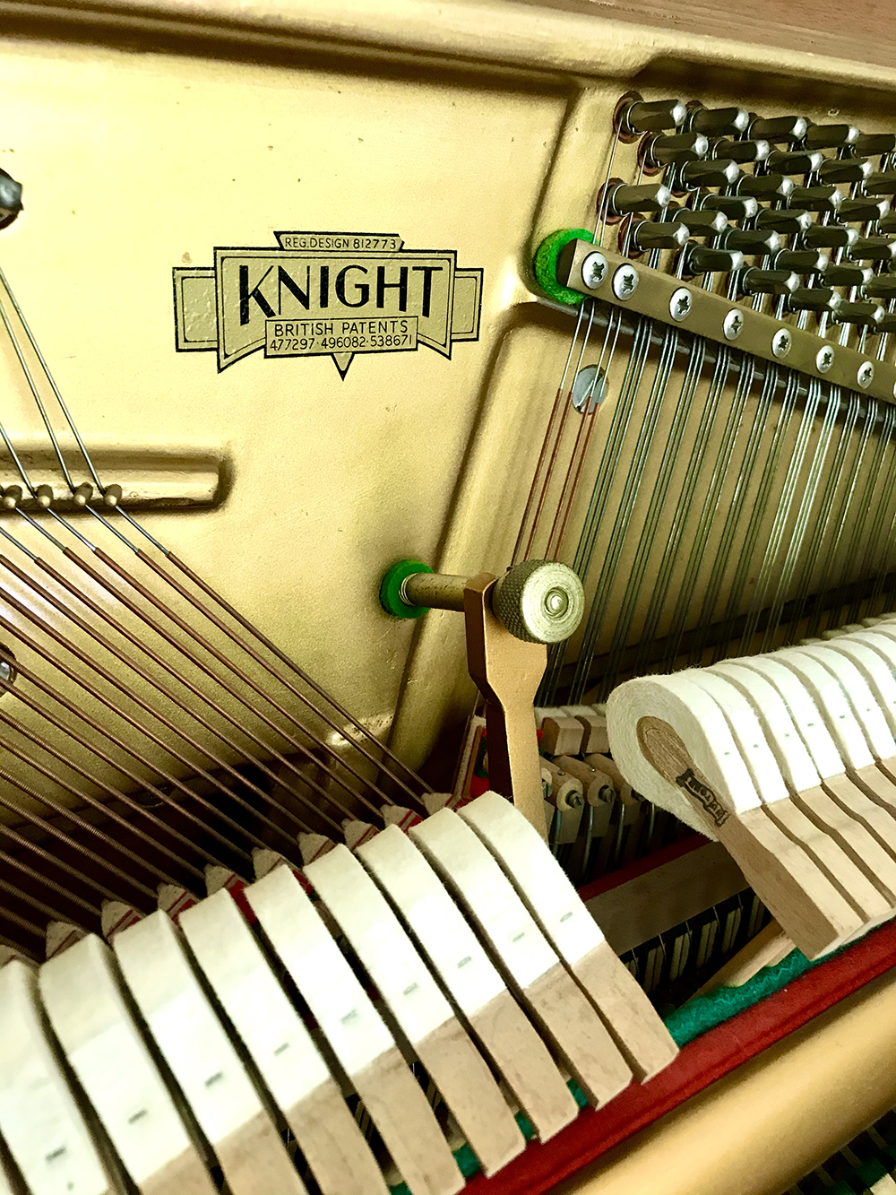 knight-k10-used-upright-Piano-Dorset-for-sale-1.jpg