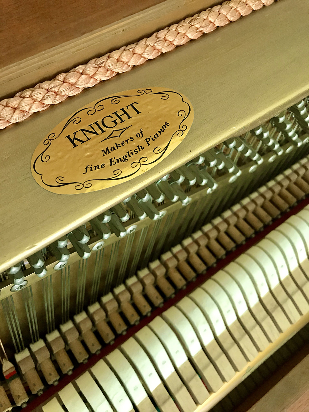 knight-k10-used-upright-Piano-Dorset-for-sale-2.jpg