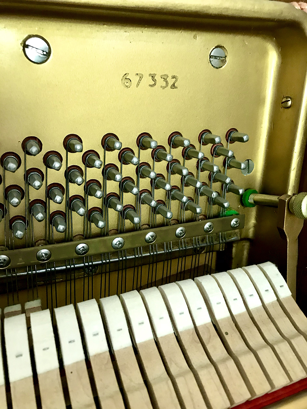 knight-k10-used-upright-Piano-Dorset-for-sale-3.jpg