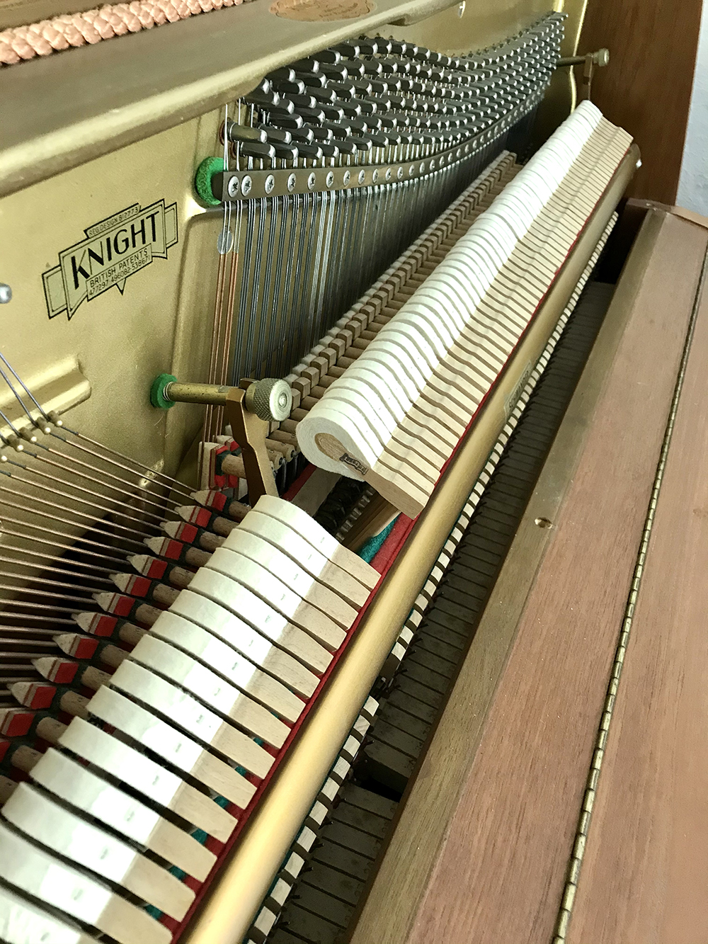 knight-k10-used-upright-Piano-Dorset-for-sale-4.jpg