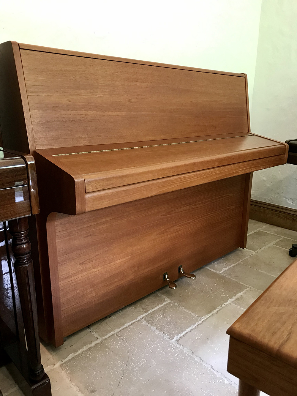 knight-k10-used-upright-Piano-Dorset-for-sale-5.jpg