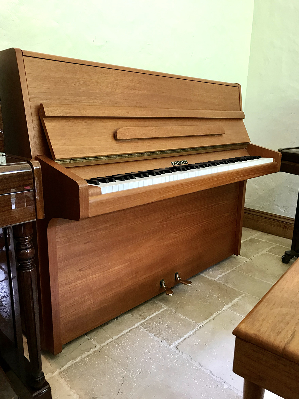 knight-k10-used-upright-Piano-Dorset-for-sale-6.jpg
