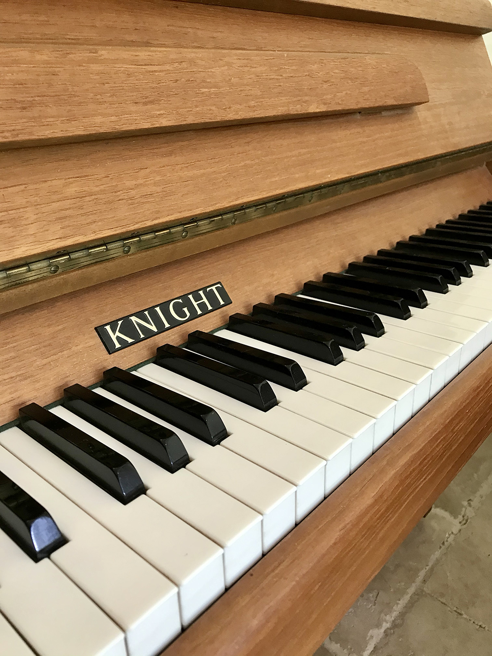 knight-k10-used-upright-Piano-Dorset-for-sale-7.jpg