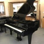 kawai-KG-D3,boudoir,grand,piano,sale,dorset