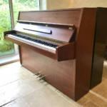 used,piano,sale,dorset,steinmayer,upright