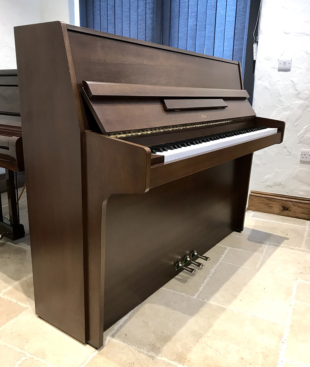 ibach-upright-quality-used-Piano-Dorset-10.jpg