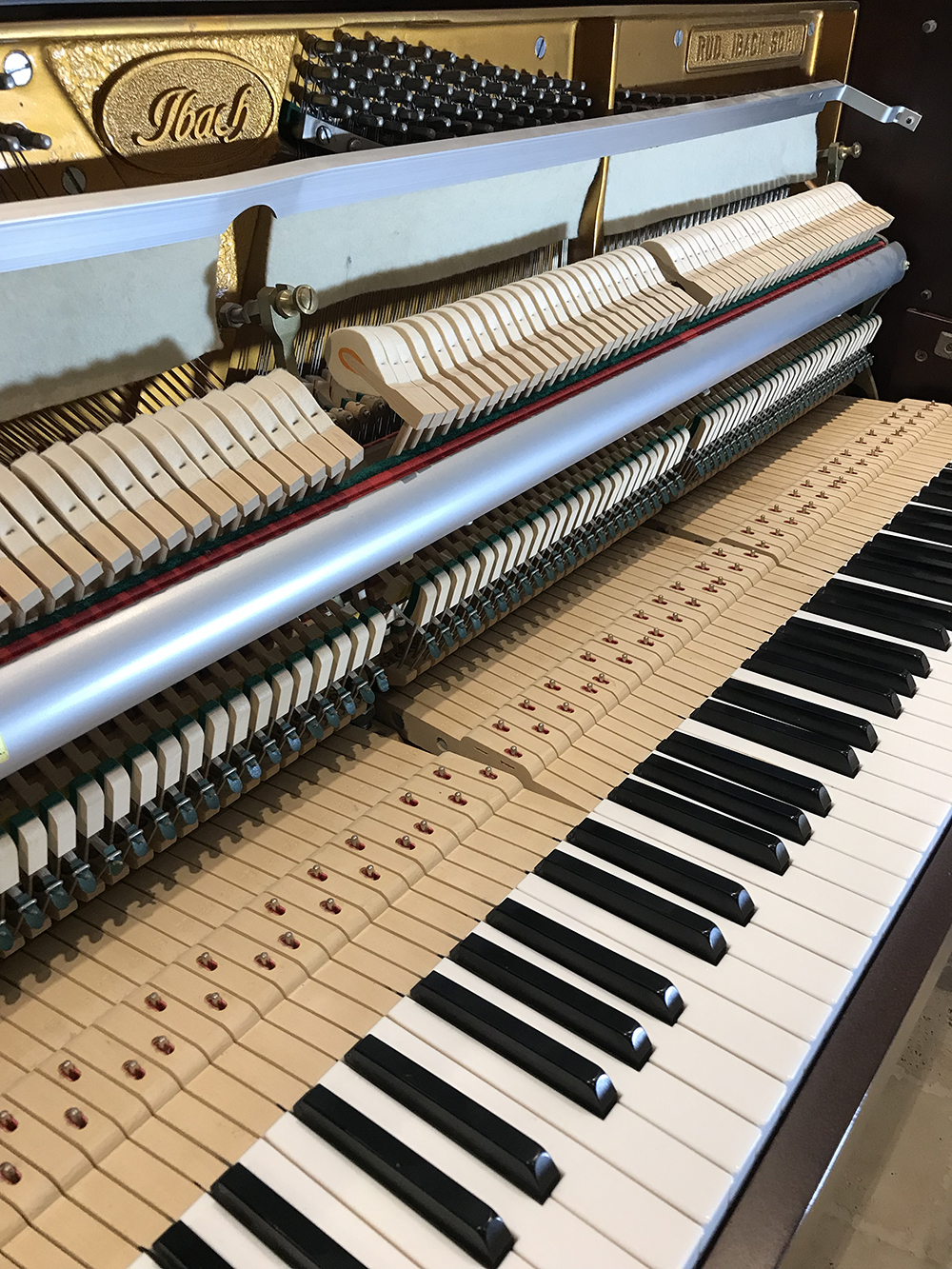 ibach-upright-quality-used-Piano-Dorset-4.jpg