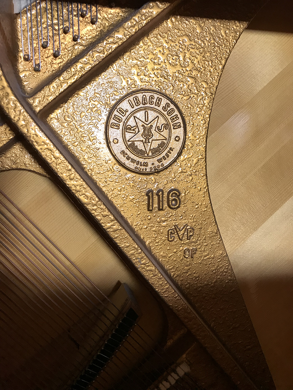 ibach-upright-quality-used-Piano-Dorset-5.jpg