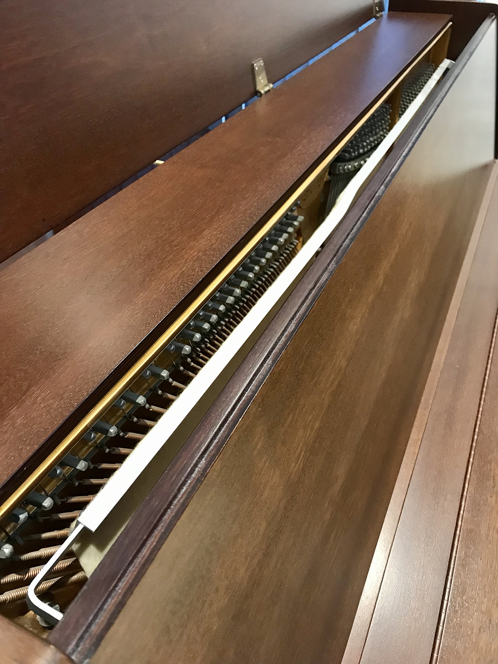 ibach-upright-quality-used-Piano-Dorset-6.jpg