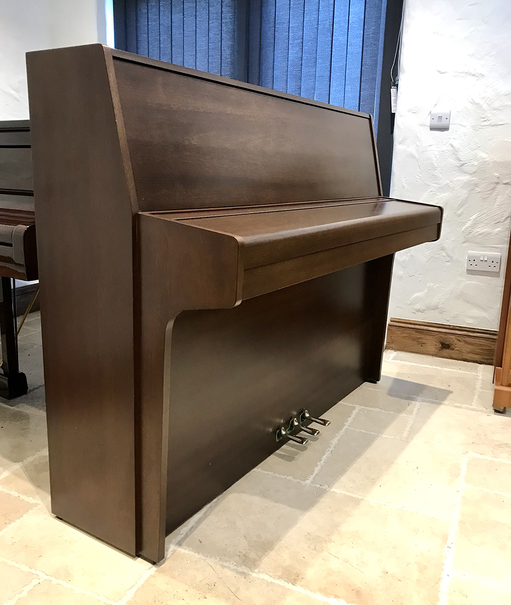 ibach-upright-quality-used-Piano-Dorset-8.jpg