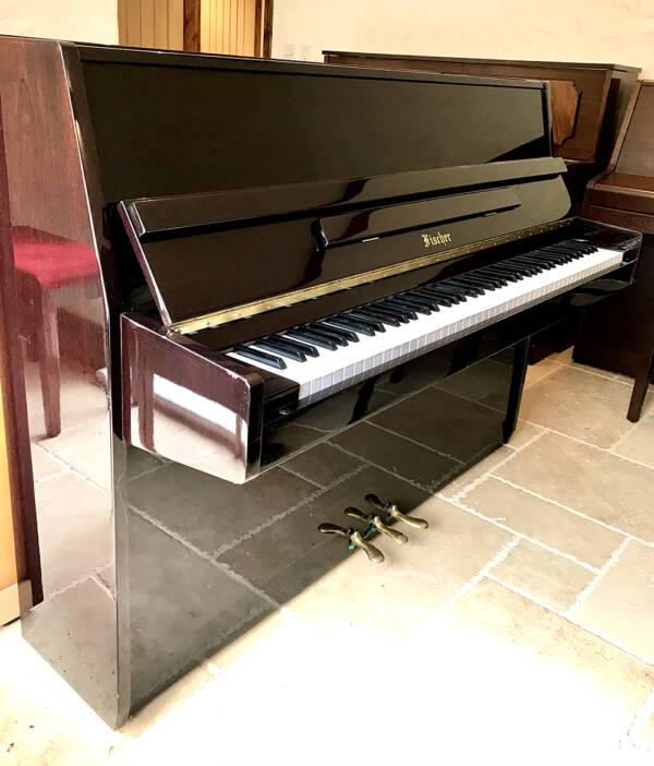 used,upright,piano,sale,dorset