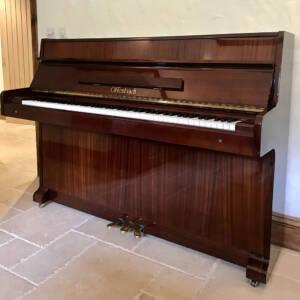 used,piano,sale,showroom,dorset