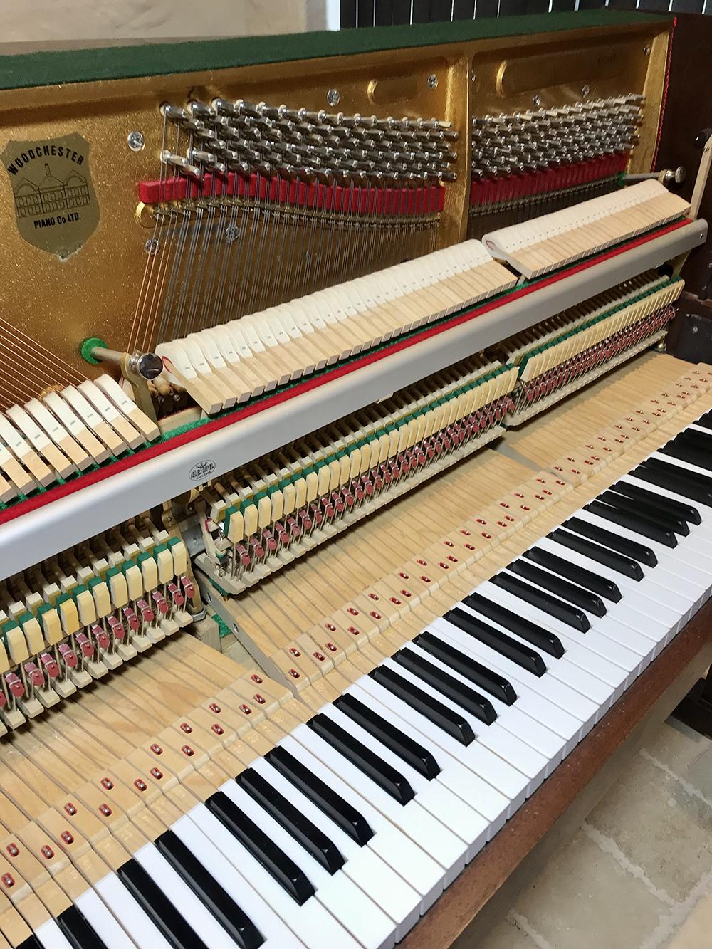 woodchester-upright-used-Piano-Dorset-1.jpg