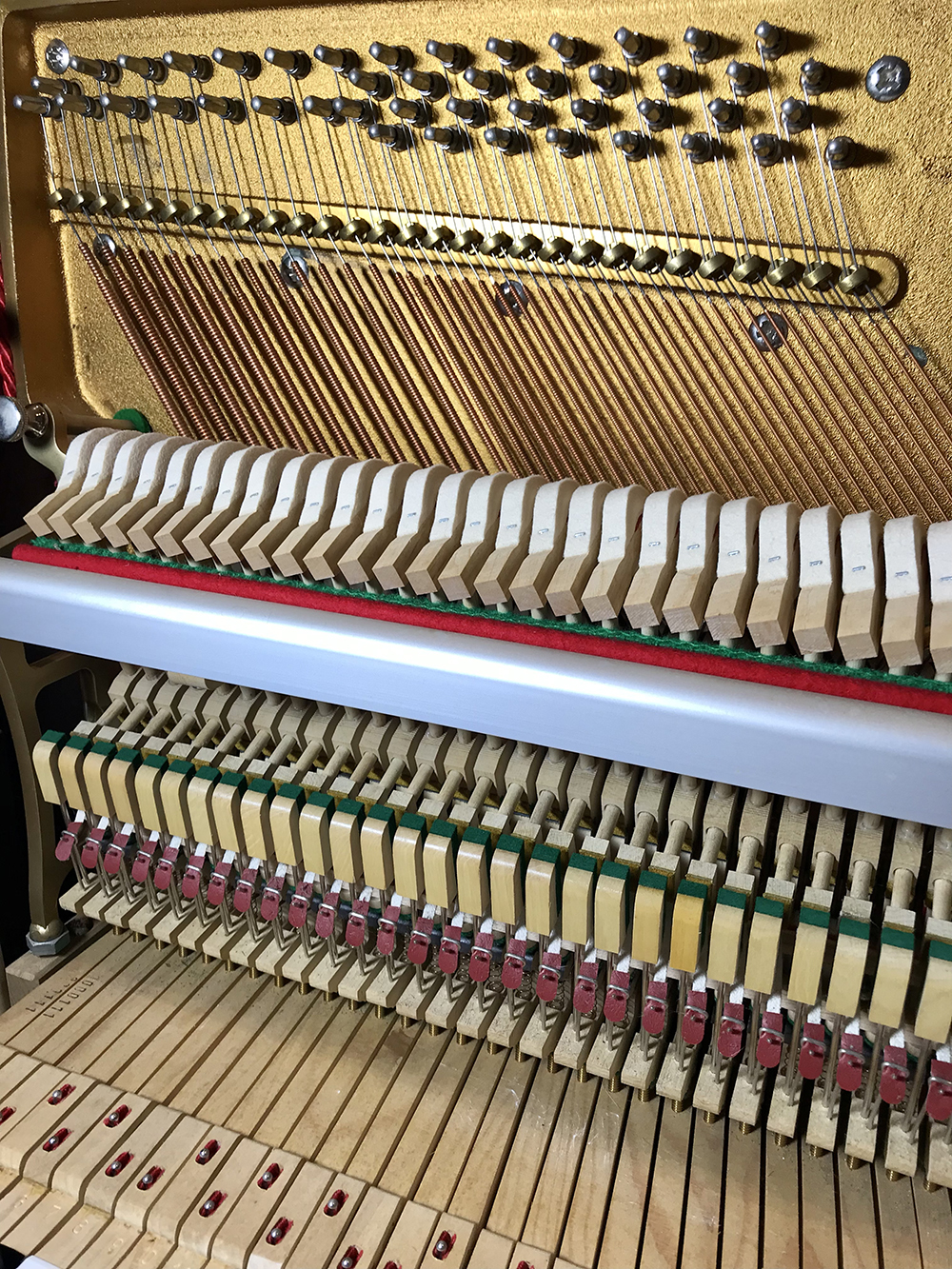 woodchester-upright-used-Piano-Dorset-2.jpg