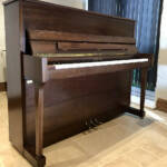 Used,Woodchester,Upright,Piano,sale,Dorset